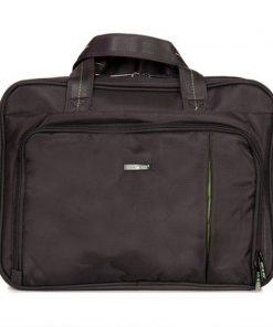 Lamonza Geanta De Laptop Crest 41 Cm