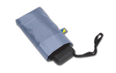 Travel Blue Mini Umbrela Calatorie