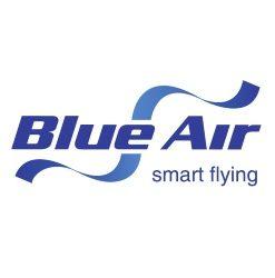 Bagaj mana Blueair