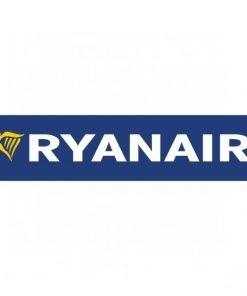 Bagaj mana Ryanair